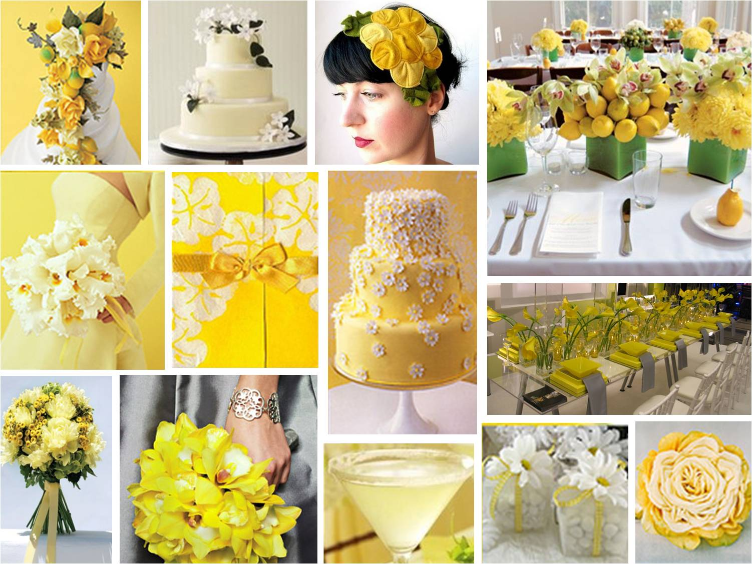 Summer Wedding Themes And Colors pink and navy blue summer