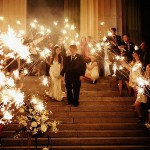 sparkler-send-off-wedding-exit