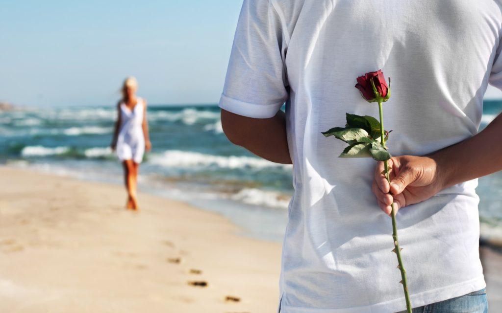 Rose Day Special- 123WeddingCards