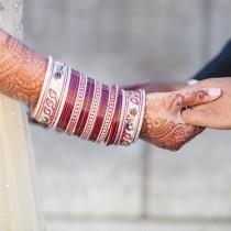Wedding Cards Offer - 123WeddingCards