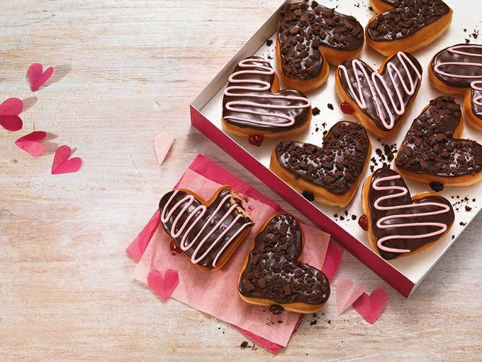 Valentine's Chocolate Day Ideas -123WeddingCards