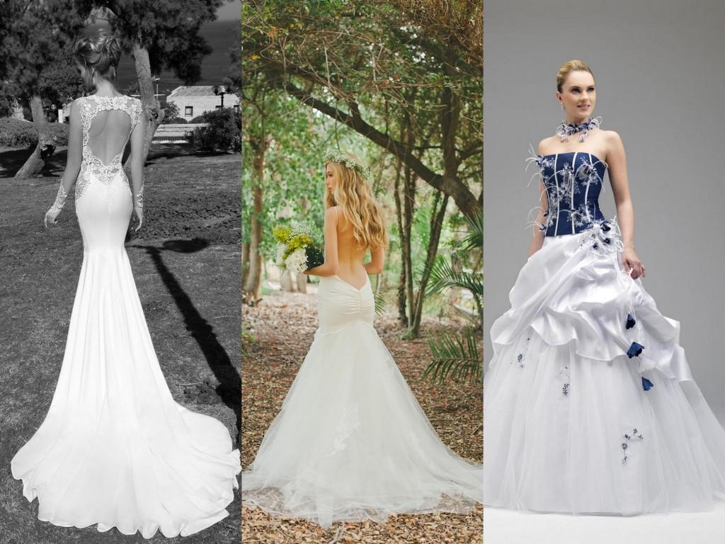 Bridal Wedding Dress | 123WeddingCards