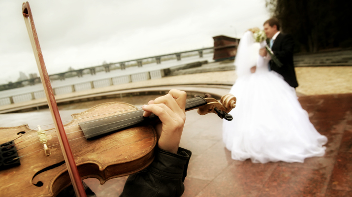 Wedding-music   123WeddingCards