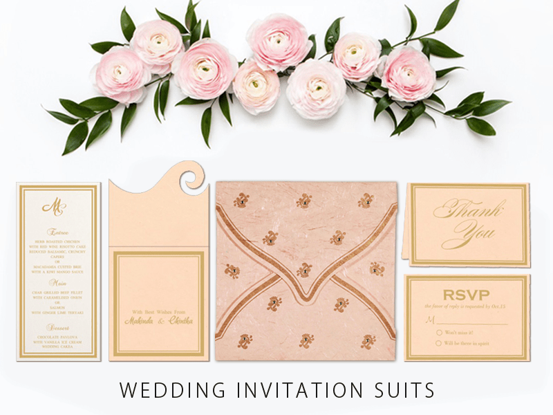 123 Wedding Invitations: Wedding Cards123WeddingCards