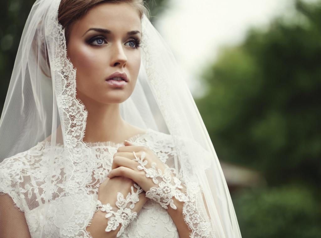 Sweat Proof Wedding | 123WeddingCards