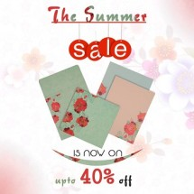 Summer sale - 123WeddingCards