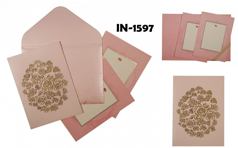 fall-inspired-indian-wedding-invitations