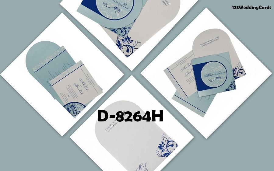 fall-theme-designer-wedding-invitations