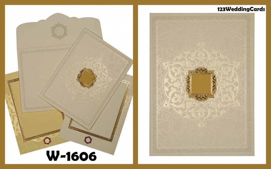 fall-theme-hindu-wedding-invitations