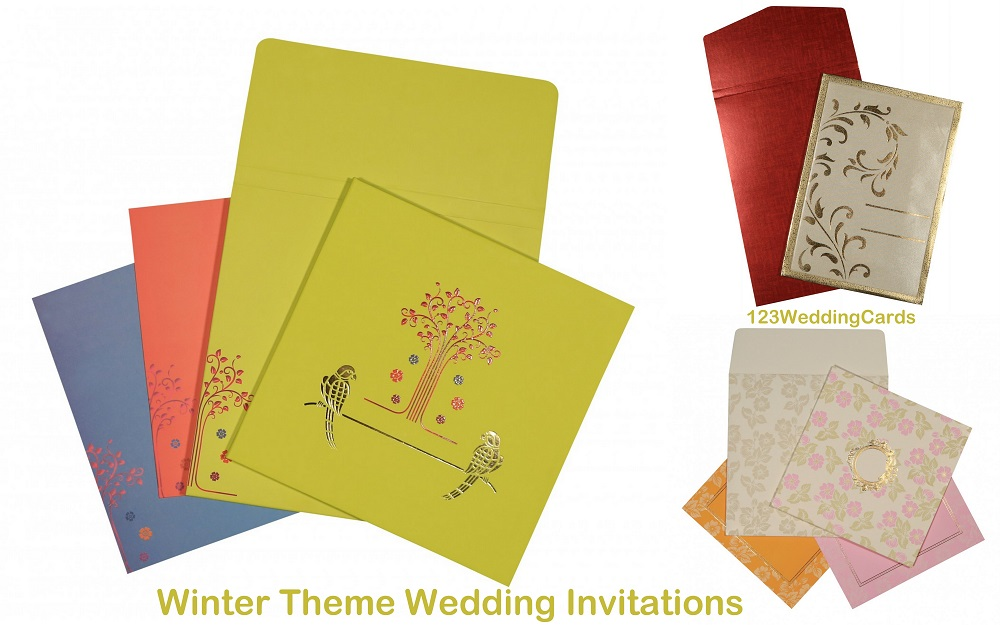 winter-theme-wedding-invitations-123weddingcards