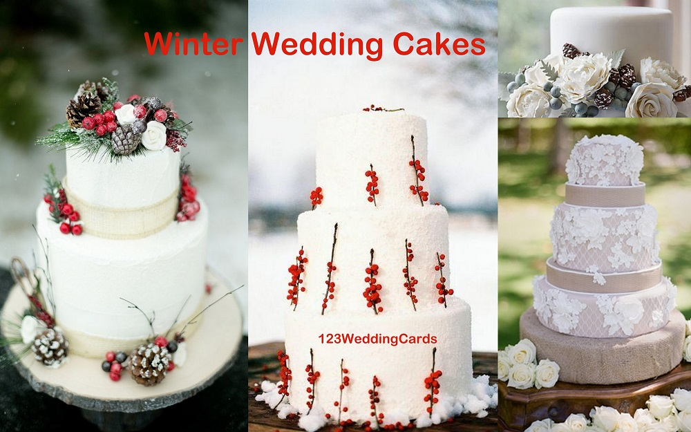 winter-wedding-cakes-ideas-123weddingcards