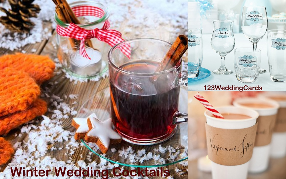 winter-wedding-cocktail-ideas-123weddingcards