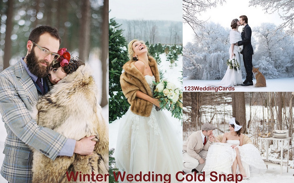 winter-wedding-cold-snap-123weddingcards