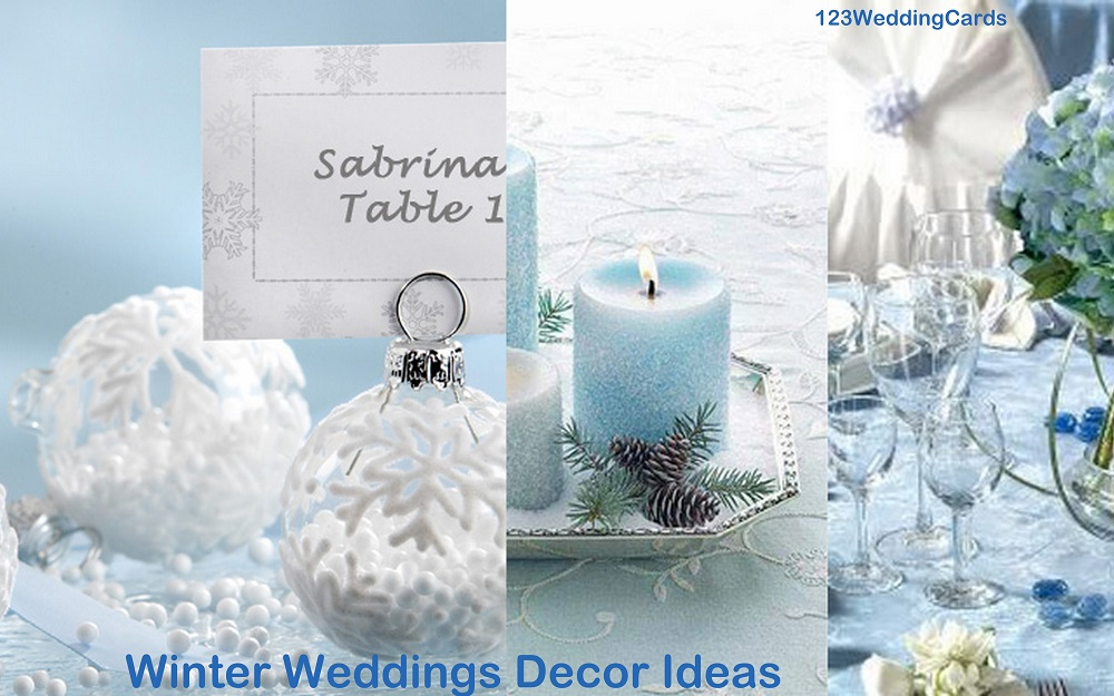winter-wedding-decoration-ideas-123weddingcards