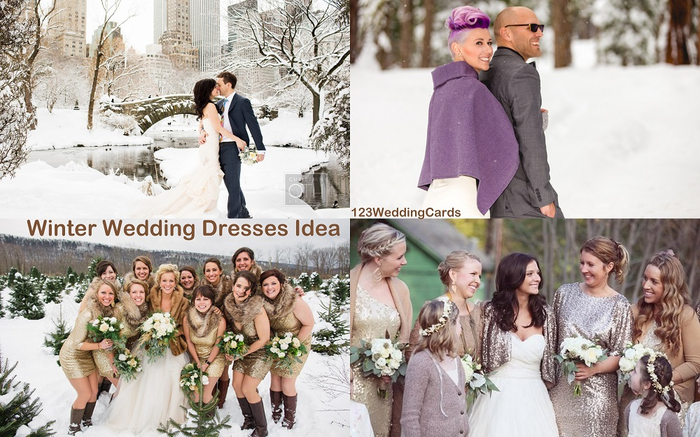 winter-wedding-dresses-idea-123weddingcards