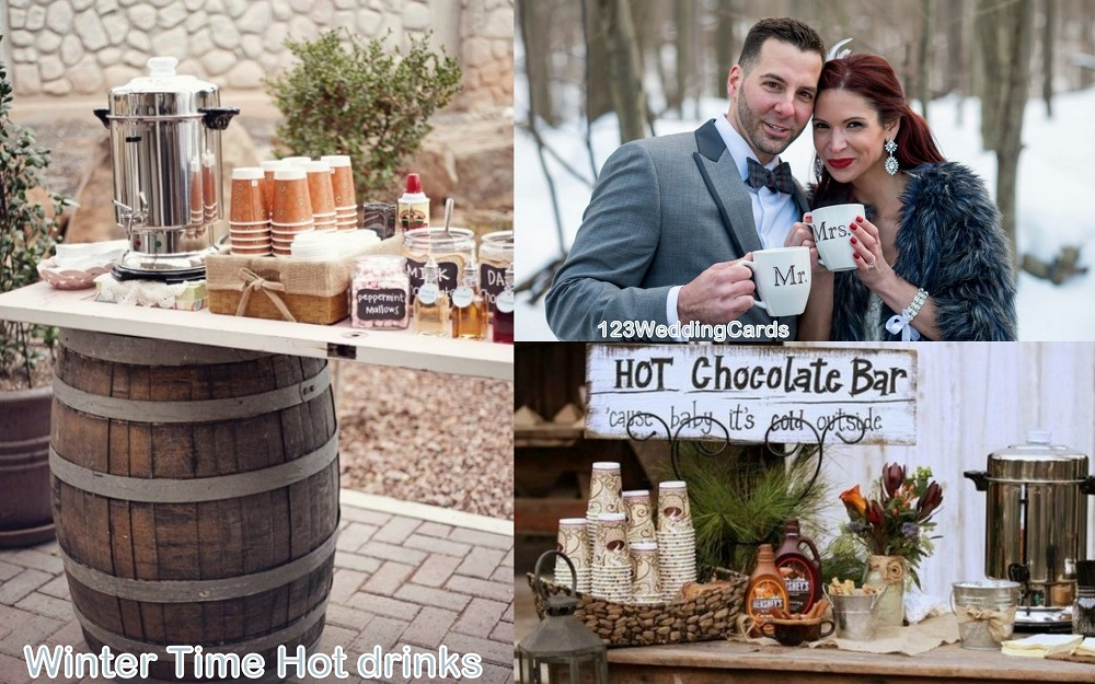 winter-wedding-hot-drinks-123weddingcards