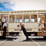 wedding-transportation-school-bus