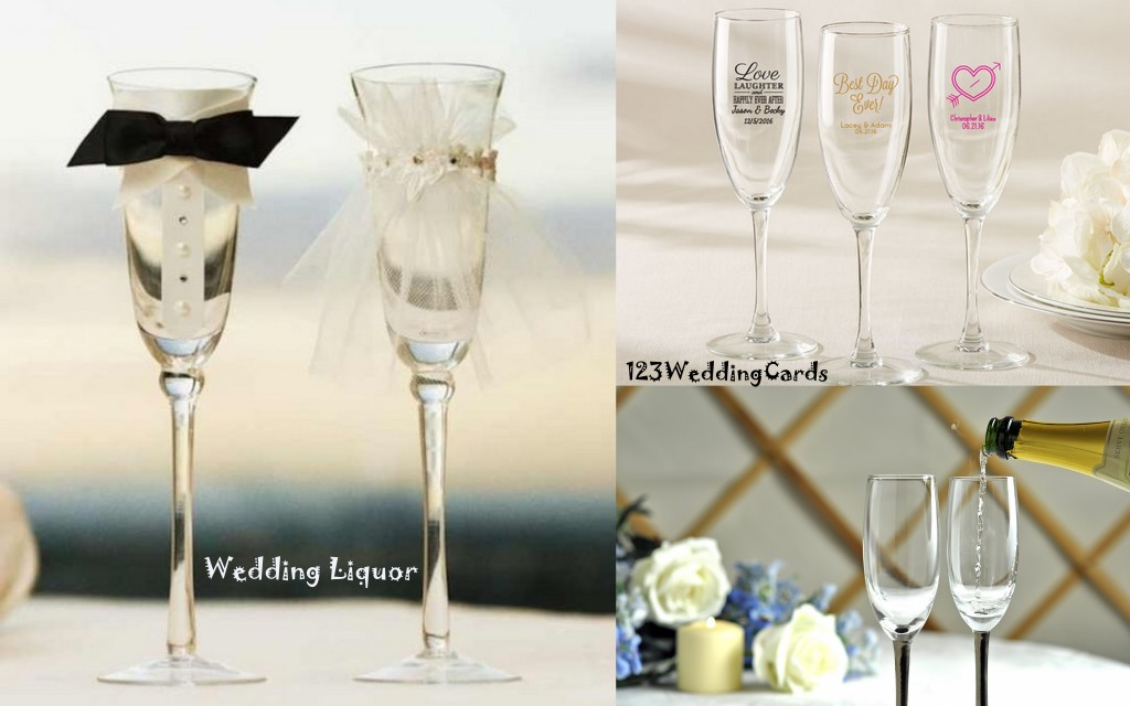 white-wedding-liquor-123weddingcards