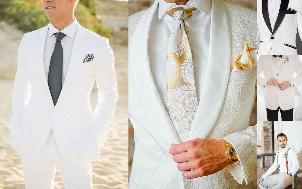 white-wedding-mens-suit-123weddingcards