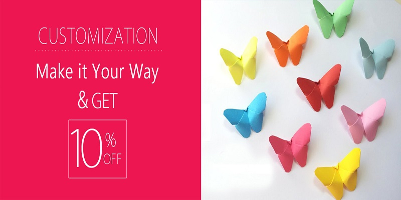 customization-wedding-invitations-123weddingcards