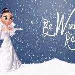 winter weddings -123weddingcards