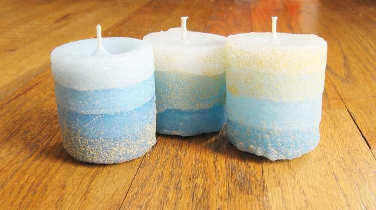 Candles | 123WeddingCards