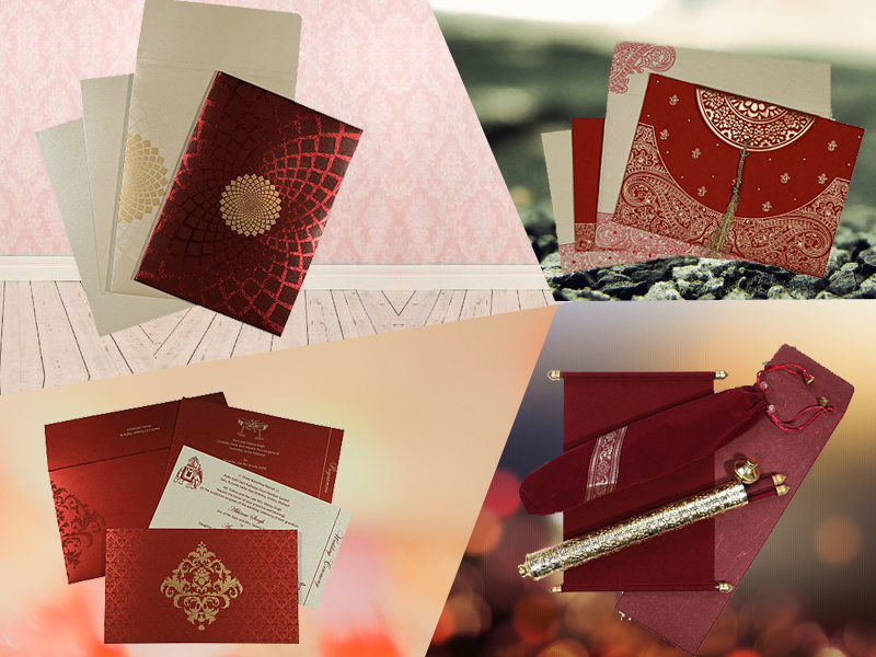 christmas-wedding-invitations