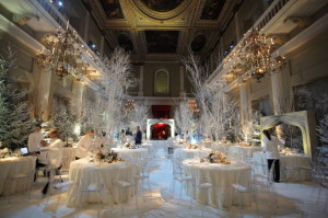 christmas-wedding-venue-ideas