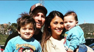 messi-and-antonella-with-their-children
