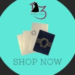 Wedding Cards Sale