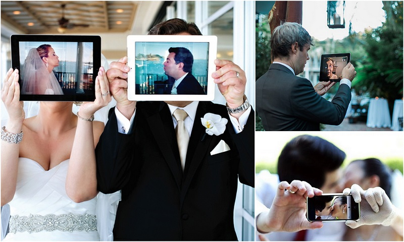 technology-in-weddings-123weddingcards