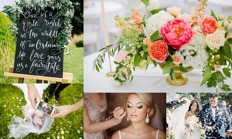 trendy-wedding-ideas-2017-123weddingcards