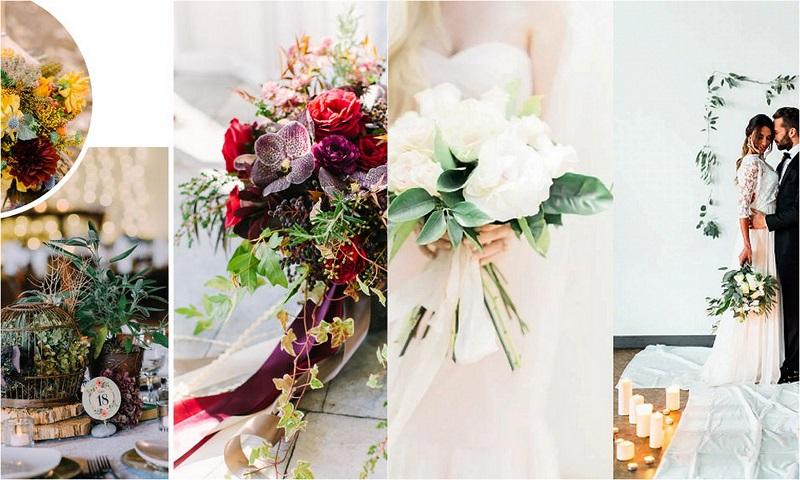 wedding-colors-2017-123weddingcards