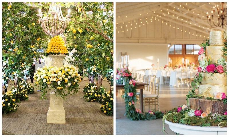 wedding-entrance-123weddingcards