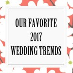wedding-trends-2017-123weddingcards