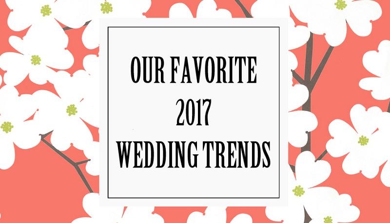 wedding-trends-2017-123weddingcards