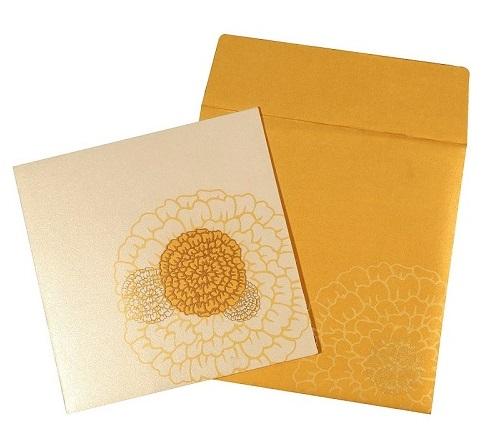 minimalist designs in wedding invitations