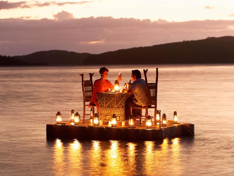 Romantic Honeymoon   123WeddingCards