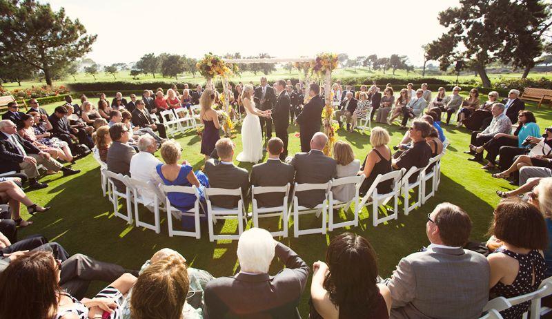 Wedding Ceremony Ideas   123WeddingCards