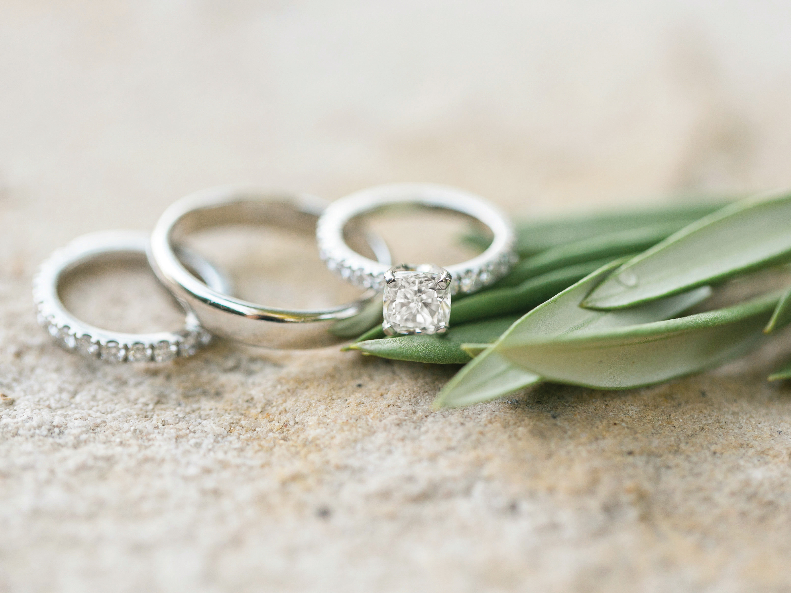 How To Choose An Engagement Ring: Ideas And Inspiration