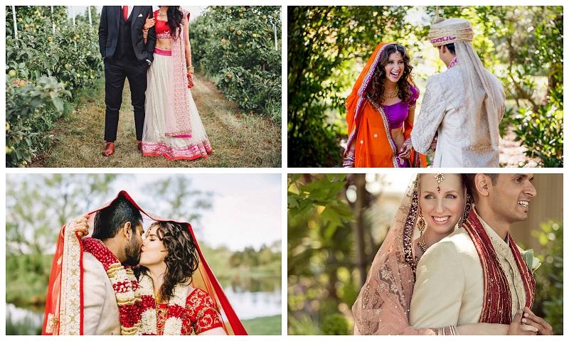 Fusion Weddings- 123WeddingCards