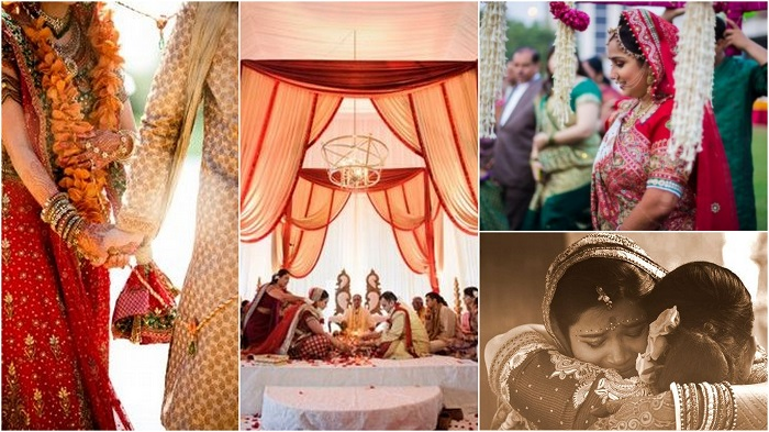 Gujarati Wedding Ideas