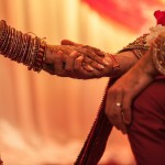 Gujarati Weddings