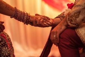 Gujarati Weddings