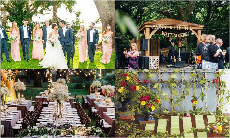Spring-wedding-decor-ideas---123WeddingCards