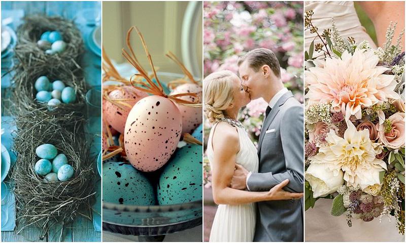Spring-wedding-eggs