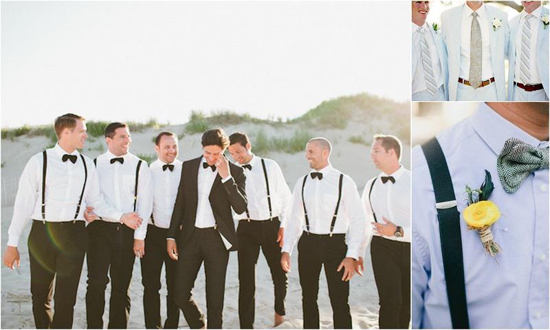 Spring-wedding-grooms-dress-ideas---123WeddingCards