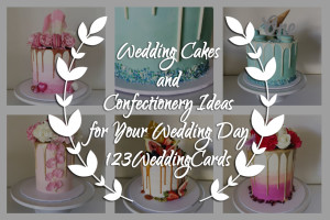 Wedding-Cakes-Ideas---123WeddingCards