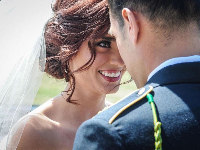 Wedding Dates to Avoid in 2017, 2018 and 2019