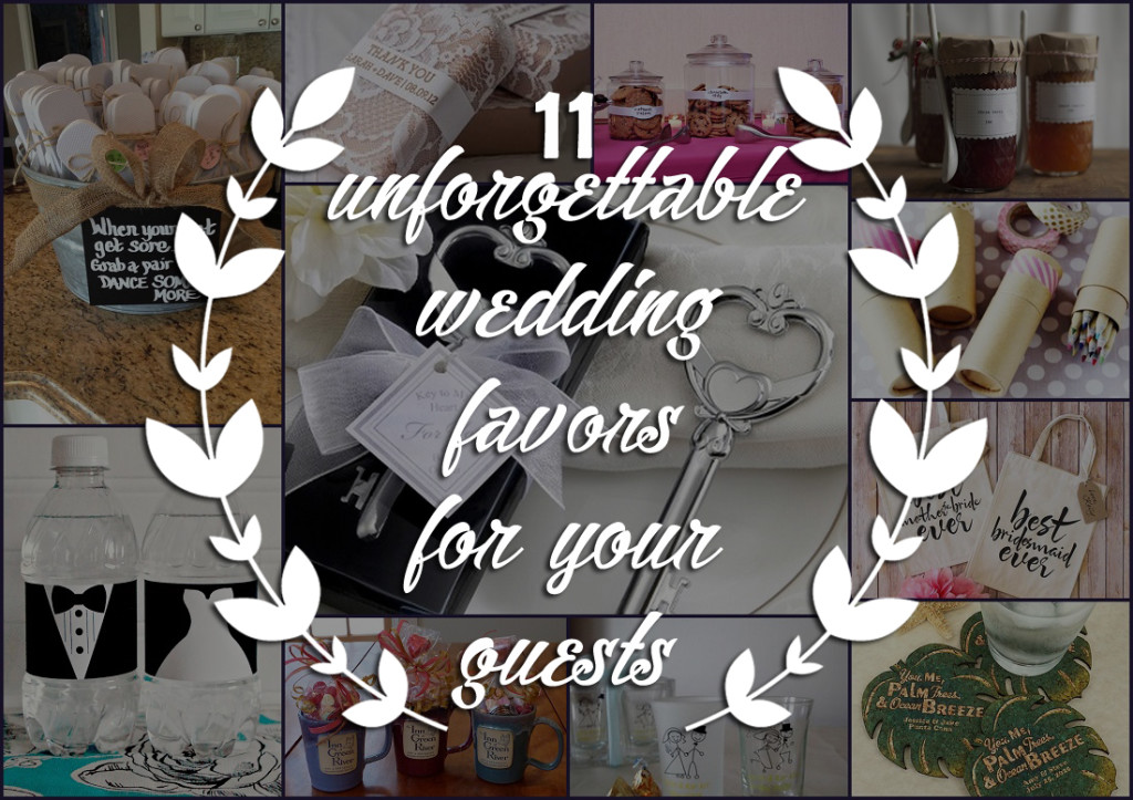 Wedding Favors11 -123WeddingCards